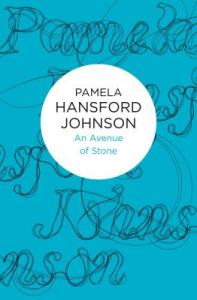 an-avenue-of-stone-johnson-ebook-9781447215578an-avenue-of-stone-400x0x0