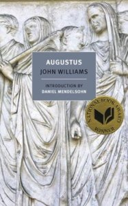 augustus-john-williams-22086279