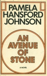 avenue-of-stone-johnson-american-4616293