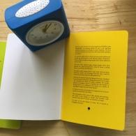 caulfield-notebook-school-of-life-open