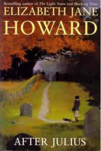 howard-after-julius