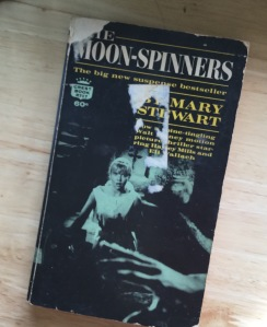 moon-spinners-stewart