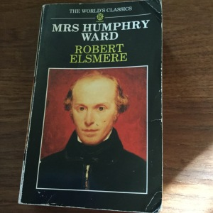 mrs-humphry-ward-robert-elsmere