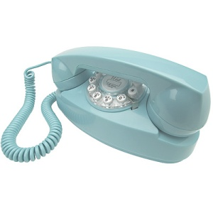 phone-0m7p7lxsd2w5rke