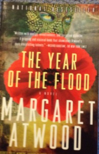 planned-atwood-the-year-of-the-flood