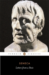 seneca-letters-from-a-stoci-97411