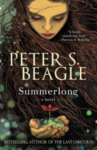 summerlong-beagle-474760