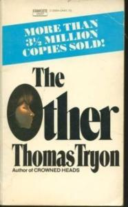 the-other-by-thomas-tryon-9780449226841-uk-300