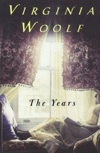 the-years-woolf-51vuxnu0fpl