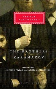 brothers-karamazov-51hgj-nc7bl-_sx312_bo1204203200_