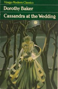 cassandra-at-the-wedding-baker-e39765fc9b9e7d5873d6f4a9ffba9610