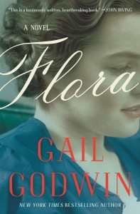gail-godwin-flora_hc
