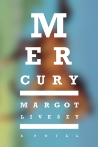 margot-livesey-jacket-mercury