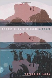 nobody-is-ever-missing-catherine-lacey-51-h5uhfejl-_sx331_bo1204203200_