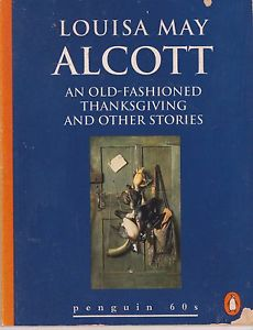 old-fashioned-thanks-giving-alcott-penguin-s-l300
