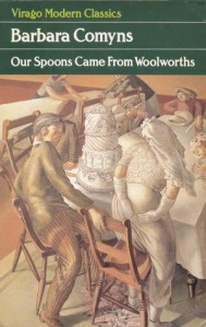 our-spoons-came-from-comyns-virago-1818286