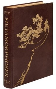 ovid-metamorphoses-folio-mts