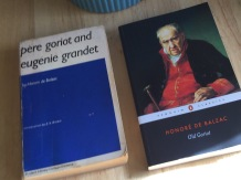 pere-goriot-and-old-goriot