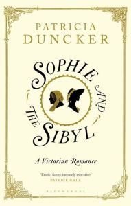 sophie-and-the-sibyl-duncer-9781408860526