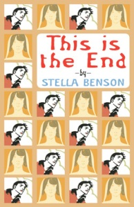 this-is-the-end-benson-22151118