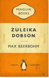 zuleika-dobson-beerbohm-zd