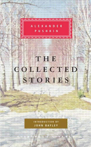 collected-stories-pushkin-51pnqsbvwhl