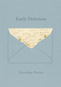 envelope-poems-dickinson-unnamed
