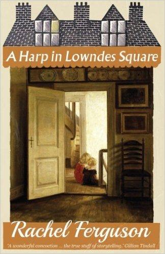harp-in-lowndes-square-ferguson-515nrd9tpyl-_sx322_bo1204203200_