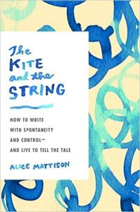 kite-and-the-string-mattison-51bc33sysml-_sx329_bo1204203200_