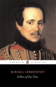 lermontov-book-cover-hero-of-our-time