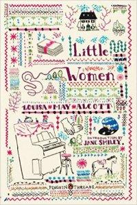 little-women-alcott-penguin-threads-61xwdwbgael-_sx331_bo1204203200_