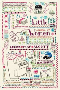 little-women-alcott-penguin-threads-61xwdwbgael-_sx331_bo1204203200_