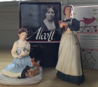 jo-and-beth-alcott