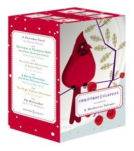 penguin-christmas-classics-9780143129783