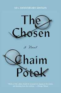 potok-the-chosen-9781501142475_hr