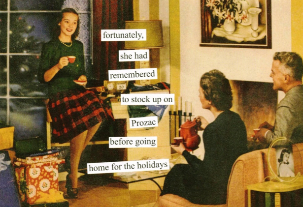 prozac-holidays-taintor-screen-shot-2013-12-03-at-5-20-47-pm