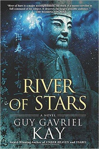 river-of-stars-kay-51b0gwircsl-_sx332_bo1204203200_