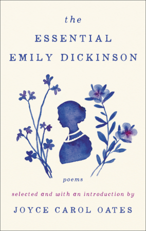 an analysis of emily dickinsons poem 293 Emily dickinson is a poet who was born in 1830 and died in 1886.