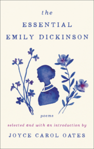 the-essential-emily-dickinson-y450-293