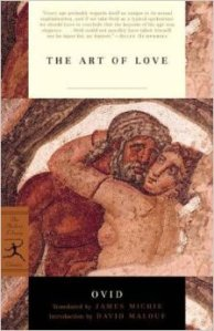 art-of-love-ovid-51cogrldpfl-_sy344_bo1204203200_