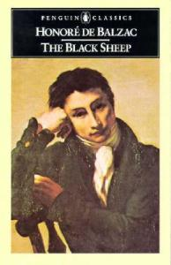 black-sheep-balzac