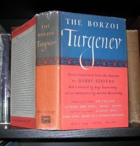 borzoi-turgenev-12478287572