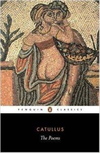 catullus-poems-51fhu8iesgl-_sx325_bo1204203200_