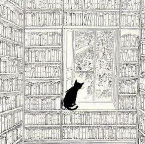 edward-gorey-cats-books-a50cb5178866eb4a8d584a8358452d49
