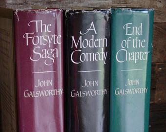 forsyte-saga-galsworthy-literary-guild-il_340x270-828452278_7jgk