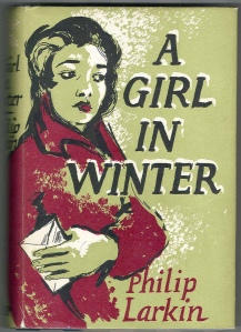 girl-in-winter-larkin-2183553090_7b707ddc5f_b