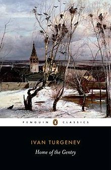 home-of-the-gentry-turgenev-220px-nestofthegentrycover