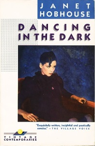 janet-hobhouse-dancing-in-the-dark