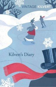 kilverts-diary-513h3n6tbdl