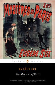 mysteries-of-paris-eugene-sue-9780143107125